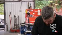 Fast N' Loud - Episode 10 - One of a Kind Woodill