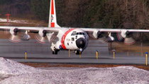 Coast Guard Alaska - Episode 4 - To Final Flights