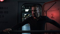 Marvel's Agents of S.H.I.E.L.D. - Episode 14 - Love in the Time of Hydra