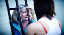 Wentworth - Episode 6 - Captive