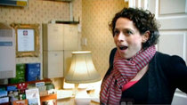 The Hotel Inspector - Episode 3 - Jessop House Hotel