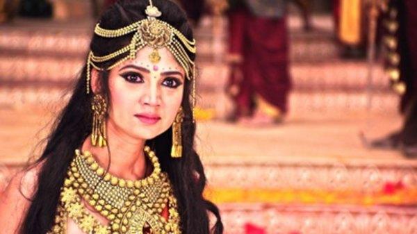 Mahabharat Season 1 Episode 4