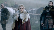 Vikings - Episode 9 - Breaking Point