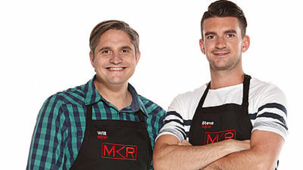 My kitchen rules season 6 episode 43 for Y kitchen rules season 6