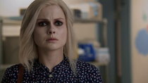 iZombie - Episode 7 - Maternity Liv