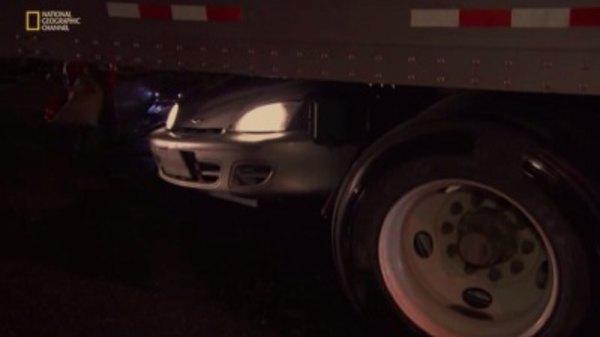 highway thru hell season 3 online