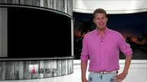 Tosh.0 - Episode 12 - Fedora Hero Saves Eggs
