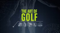 The Tim Ferriss Experiment - Episode 6 - Golf