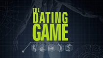 The Tim Ferriss Experiment - Episode 7 - The Dating Game