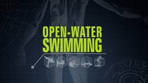 The Tim Ferriss Experiment - Episode 10 - Open-Water Swimming