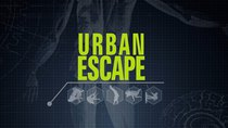 The Tim Ferriss Experiment - Episode 13 - Urban Evasion and Escape