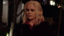 iZombie - Episode 10 - Mr. Berserk