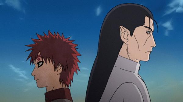 Naruto Shippuuden Episode 413 - Watch Naruto Shippuuden E413