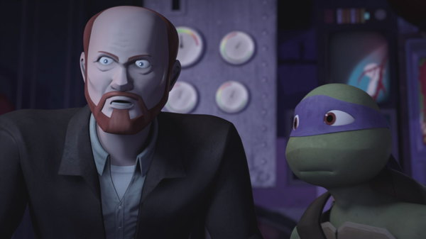 tmnt season 3 episode 17 meet mondo gecko