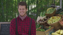 Tosh.0 - Episode 14 - How to Give a BJ