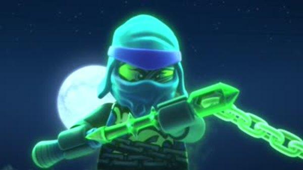 Lego ninjago masters of spinjitzu season 5 episode 2 - Ninjago episode 5 ...