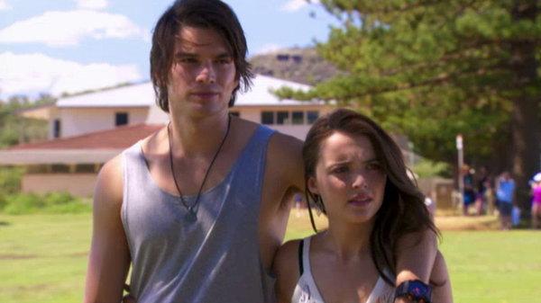 Home and Away Season 28 Episode 104