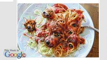 This Week in Google - Episode 308 - Dogheads In The Spaghetti