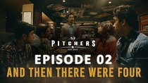 TVF Pitchers - Episode 2 - And Then There Were Four
