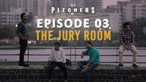 TVF Pitchers - Episode 3 - The Jury Room
