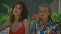 Charlie's Angels - Episode 6 - Waikiki Angels