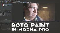 Film Riot - Episode 517 - FRES | Roto Paint in Mocha Pro