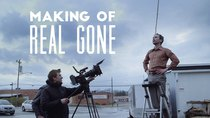 Film Riot - Episode 520 - FRES | Making of Real Gone (1)