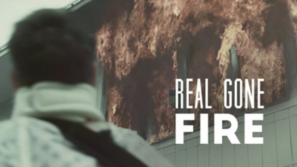 Film Riot - S01E528 - FRES | Building Fires & Fire Trucks