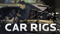 Film Riot - Episode 529 - FRES | Cameras on Cars With Andrew Kramer