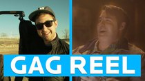 Film Riot - Episode 531 - FRES | Epic Summer Gag Reel