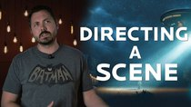 Film Riot - Episode 532 - FRES | Directing a Scene & Run and Gun Cinematography