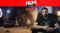 Film Riot - Episode 540 - Mondays: Building a Team & Why We Located in Texas