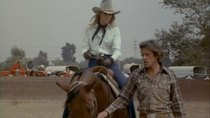 The Bionic Woman - Episode 5 - Rodeo