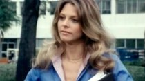 The Bionic Woman - Episode 12 - All for One