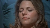 The Bionic Woman - Episode 14 - The Antidote