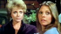 The Bionic Woman - Episode 18 - Which One is Jaime?