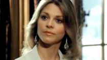 The Bionic Woman - Episode 20 - Long Live the King