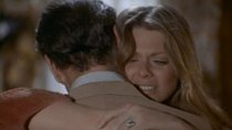 The Bionic Woman - Episode 22 - On the Run