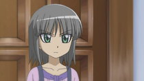 Hayate no Gotoku! - Episode 31 - Do You Like Rich, Pretty Ladies?
