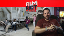 Film Riot - Episode 544 - Mondays: Prepping Actors & Has Hollywood Lost Creativity