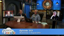 This Week in Google - Episode 313 - The Alpha Bet