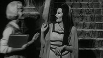 The Munsters - Episode 2 - My Fair Munster