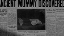 The Munsters - Episode 32 - Mummy Munster