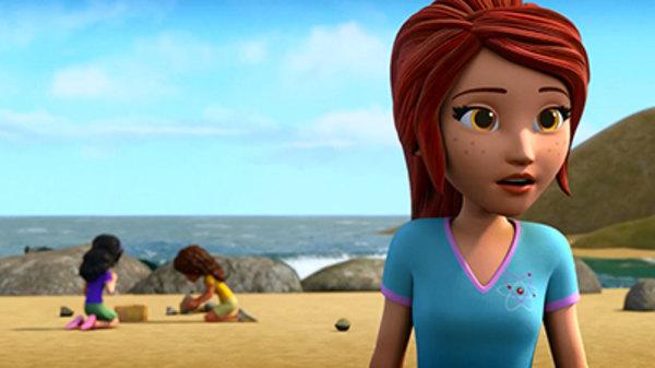 Legos friends full episodes - Uec premiere cleveland tn