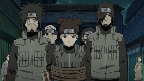 Naruto shippuden episode 428 online - Watch the originals episode 1