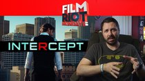 Film Riot - Episode 546 - Mondays: Intercept Update & Purchasing A Lens