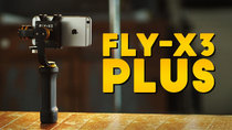 Film Riot - Episode 547 - Stabilize Your iPhone Footage