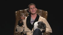 Tosh.0 - Episode 25 - Perfect Internet Video