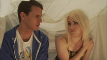 Tosh.0 - Episode 5 - Chris Crocker