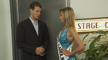 Tosh.0 - Episode 2 - Miss Teen South Carolina